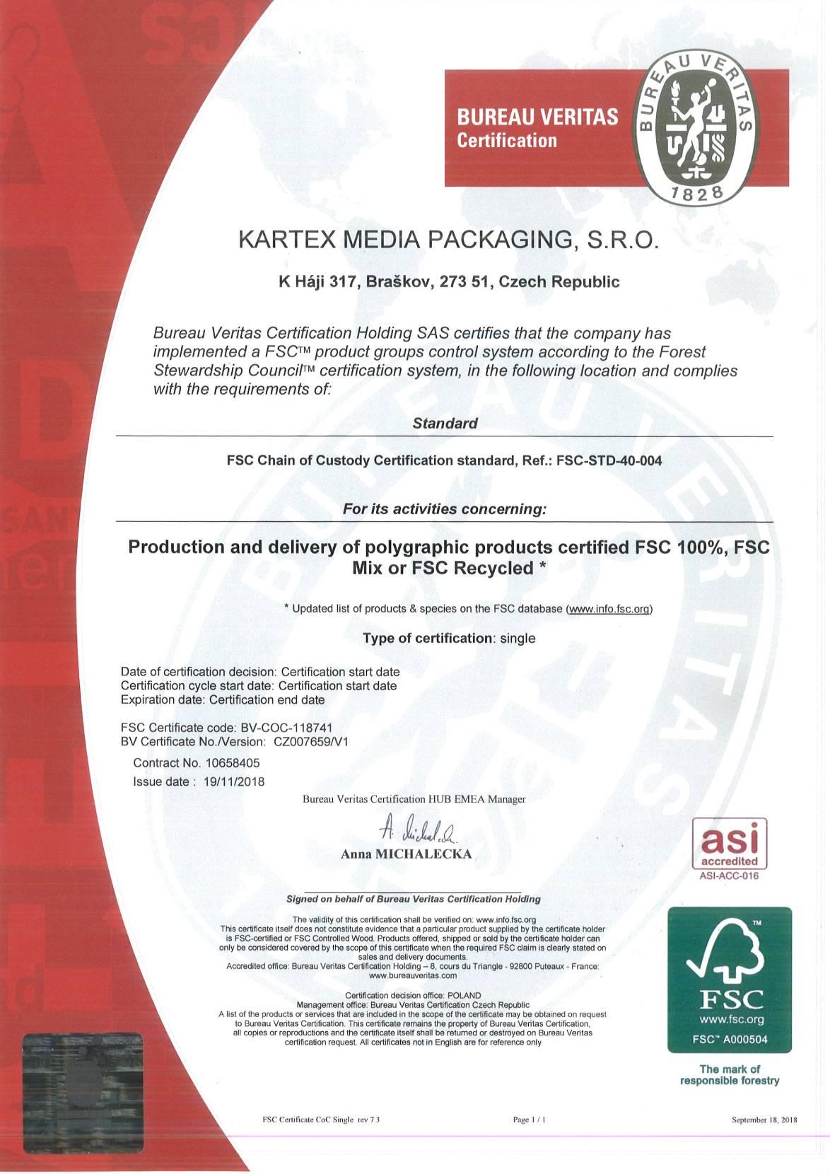Certificate_FSC
